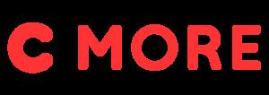 C more gratis serier og film med prøveperiode