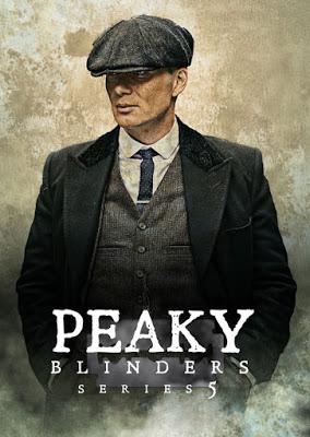 Peaky-blinders-saeson-5